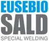 Eusebio Sald